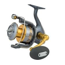 SHIMANO TWINPOWER SW-A