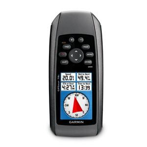 GPS 78 S