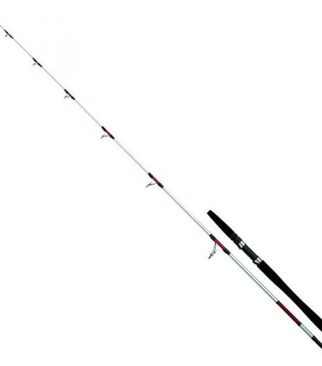 DAIWA CATALINA DEEP