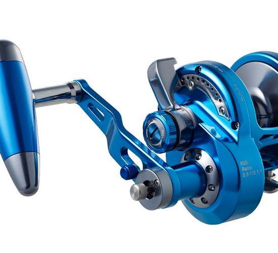 l_sl08dh_blue_gunsmoke_large