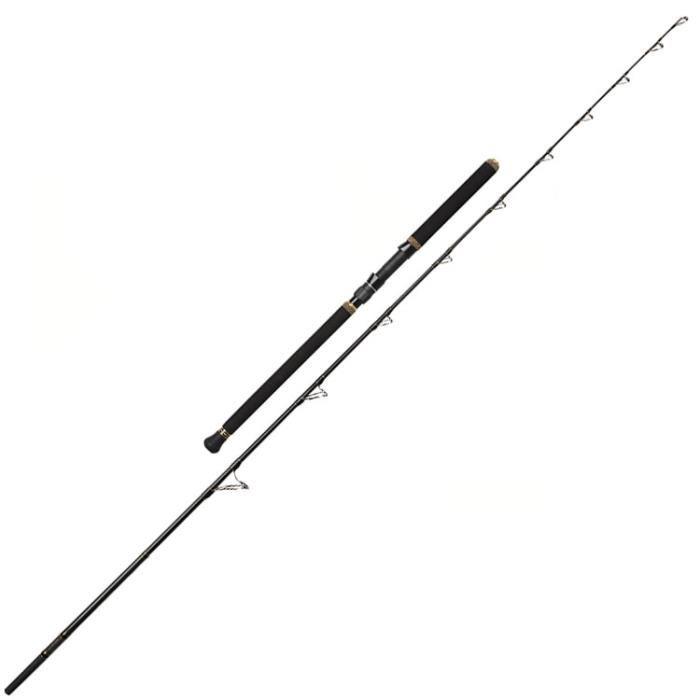 canne-penn-regiment-ii-tuna-modele-50lbs