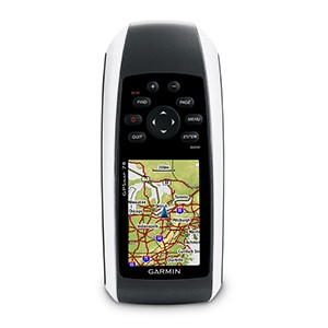 GPS 78