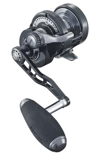 l_f40c black gunsmoke oval handle