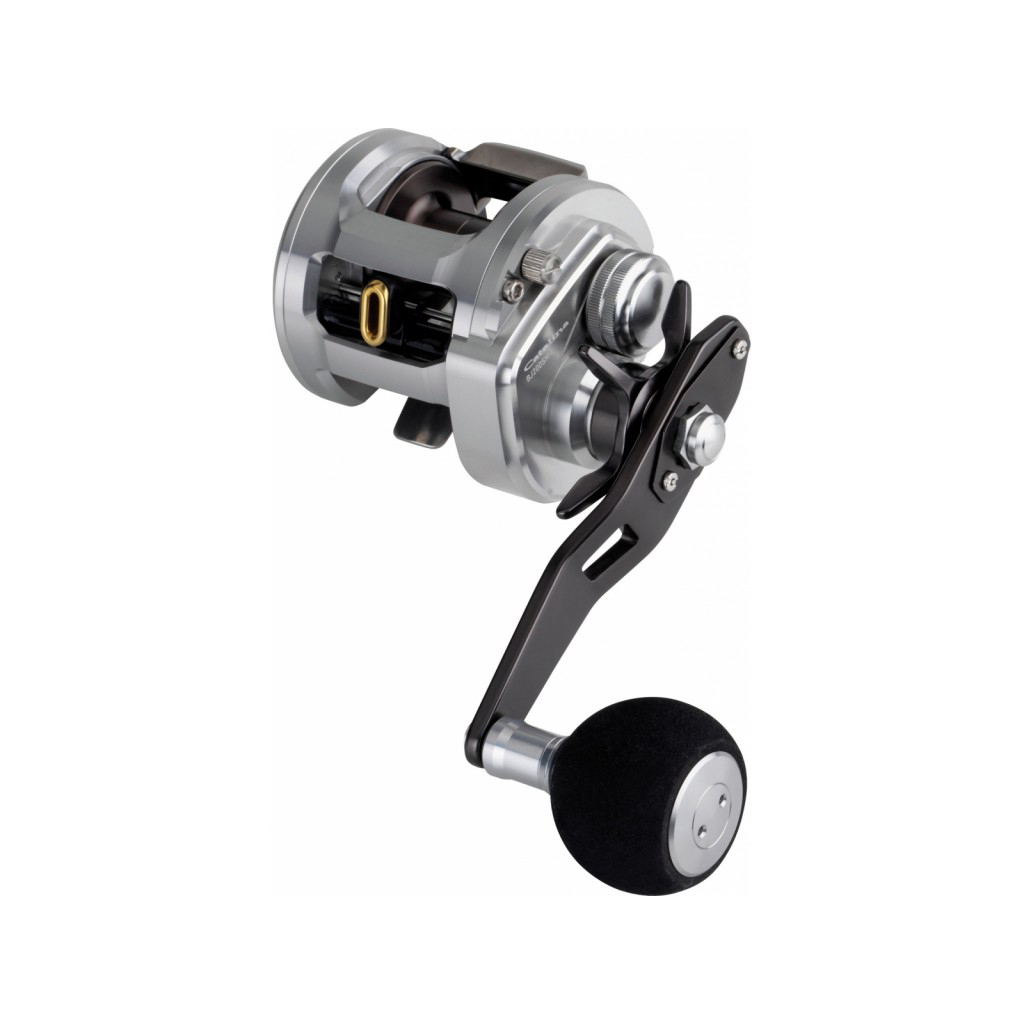 daiwa-catalina-bay-jigging-200-shl