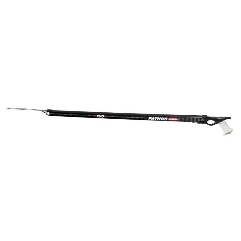 fusil-pathos-laser-carbon-1496399852