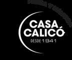 Calicó Palma
