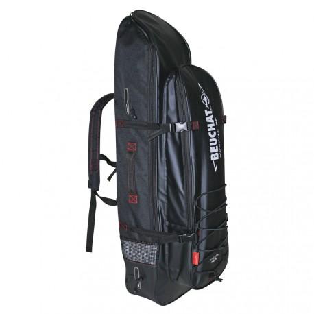 mundial-backpack-2