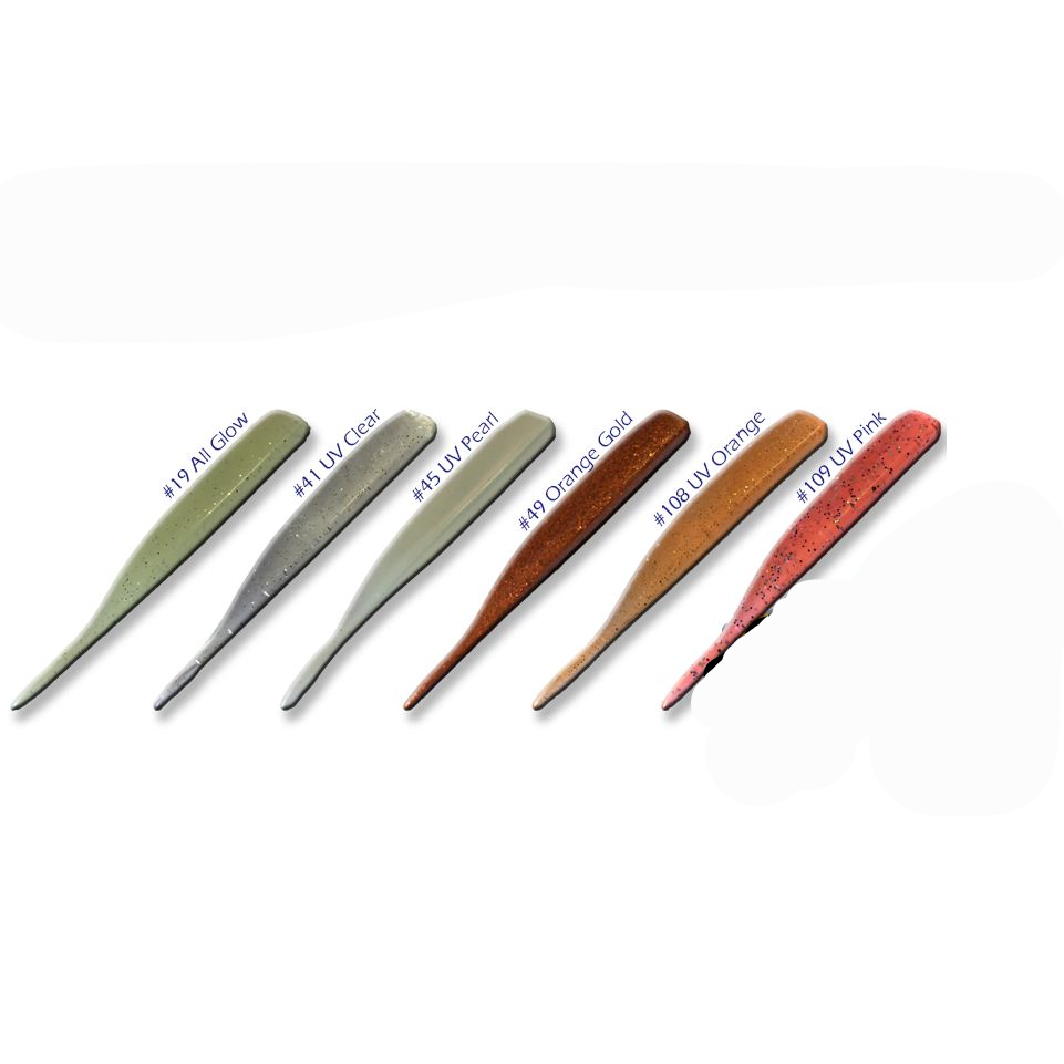 paraworm-soft-plastic-lure-dart-style-27376-p