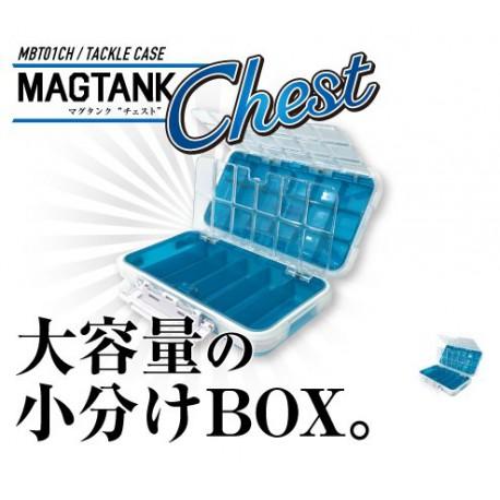 magtank-chest-xl-magbite-1