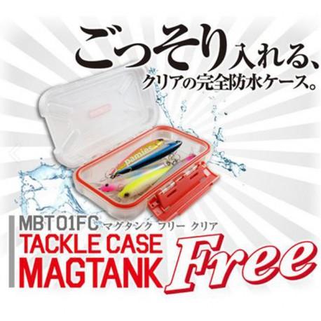 magtank-free-l-magbite
